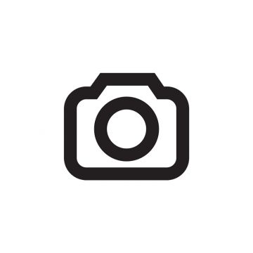 kamer2a