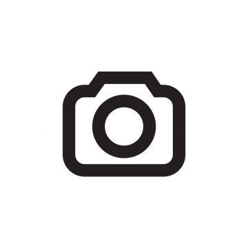 kamer5a