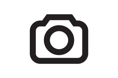 Leticia pagou peitinho em live no instagram