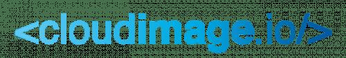 Logo Cloudimage