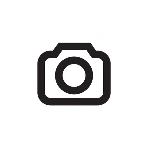 Paleo Recipes full recipe on the blog! #paleo #glutenfree #instantpot #potroast #healthyfood #whole30 #paleorecipes #breakfast #dinner #paleofood #paleo_diet #Food #paleohacks #italy #paleodiet #keto #thanksgiving #lowcarb #thanksgivingrecipes #thanksgivingtable #recipes #paleorecipes