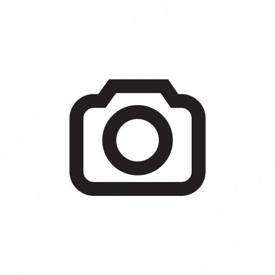 Lass uns die Welt tätowieren. auf Instagram: