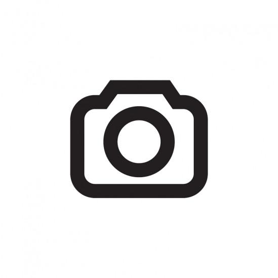 Follow@goodhousemagon Pinterest.