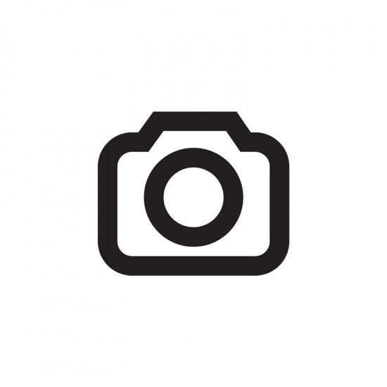 FFFFOUND! #logo #identity