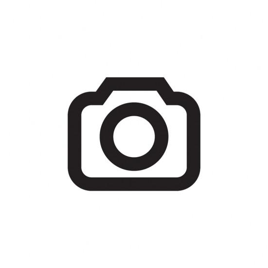 Modern architecture #modern #staircase #luxury #dream #houses modern staircase luxury dream houses, modern staircase makeover, stair runner carpet modern staircases, modern staircase videos, modern staircase ideas railings, modern staircase wall decor, modern staircase decor, modern staircase small space, modern staircase outdoor, modern staircase in living room, modern staircase luxury, modern staircase railing, glass balustrade stairs modern staircase, mid century modern staircase, modern