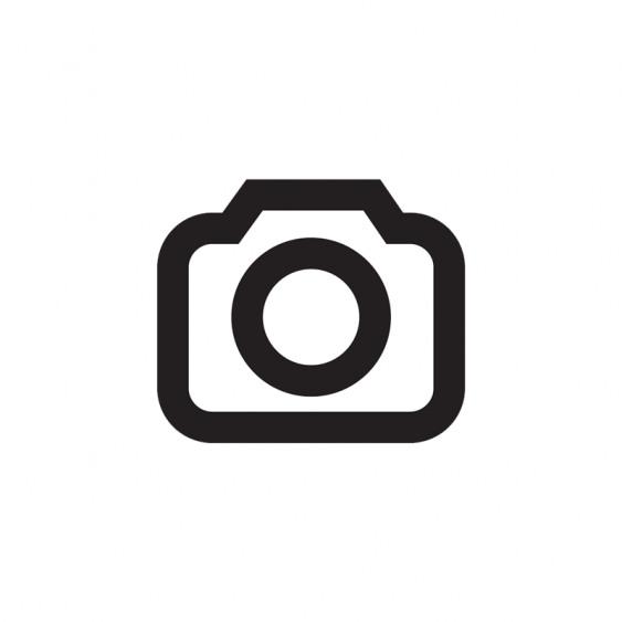 14 Bullet Journal Spreads - Netflix Spread