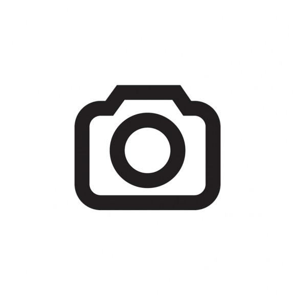 Garten Deko Schild, Einhorn Türschild, Tür Schild, Einhorn Illustration, Holz Schild, Wand Deko, Einhorn Deko, Unkraut, rustikales Schild - #Deko #Einhorn #Garten #Holz #Illustration #rustikales #Schild #Tür #Türschild #Unkraut #Wand