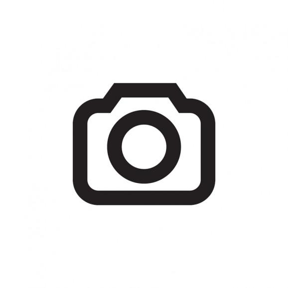 Explore WoodFenceExpert.com's 101 photos on Flickr!