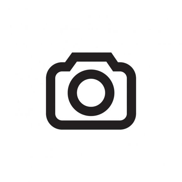 Minimalist Bedroom Ideas to Help You Get Comfortable * * * Men, DIY, Boho, Tumblr, Ideas, Small, Organization, Decor, Modern, Cozy, Rustic, White, Grey, Teen, Scandinavian, Color, Black, Apartment, Tips, Plants, Furniture, Closet, Kids, Storage, Bohemian, Gray, Ikea, Blue, Inspiration, College, Feminine, Dark, Design, Layout, Pink, Chic, Green, Simple, Wood, Art, Contemporary, Industrial, Vintage, Monochrome, Hipster, Budget, Desk, Carpet, Bed, Neutral, Dresser, Wall, Paint, How, Checklist, Wind