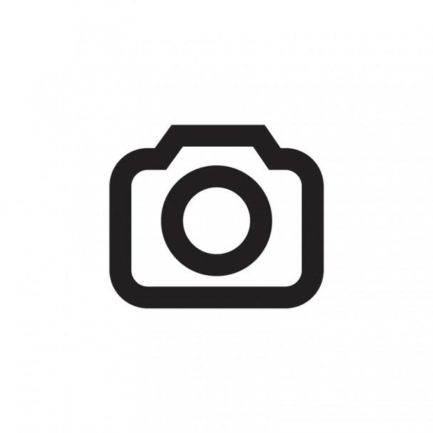 Imola Sessel von BoConcept #boconcept #scandinaviandesign #interiordesign #interior #homedecor