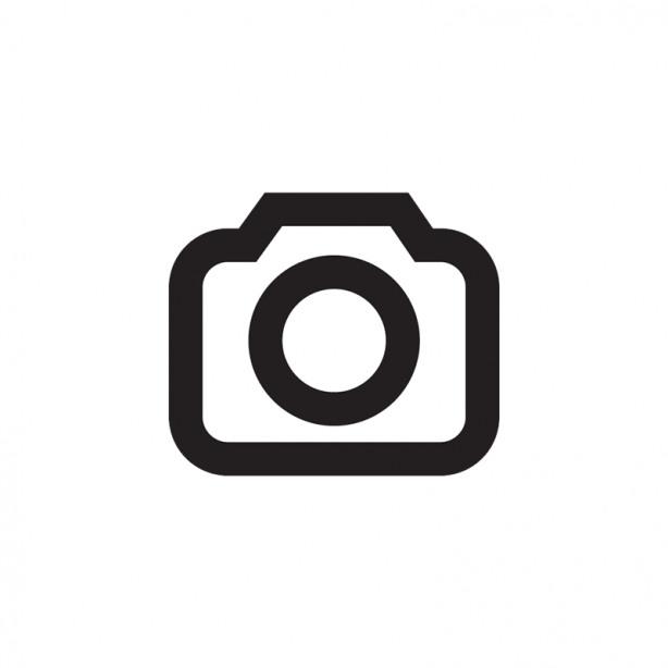 Beginner Woodworking Projects - Coffee Tables - Beginner Woodworking Projects - 15 Surprisingly Simple DIYs - Bob Vila