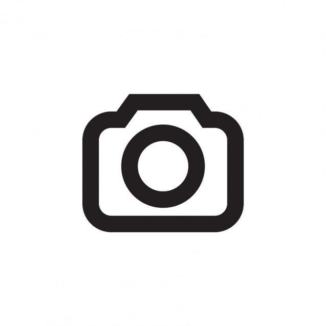 Insta \ Karen Hughes Hearty.n.healthy ? Follow us on Instagram or visit www.s... - #Follow #heartynhealthy #Hughes #Insta #Instagram #Karen #visit #wwws - #yoga #yogapants #yogaphotos #photosyoga #women #woman #womenyogas #yogalesson #yogas