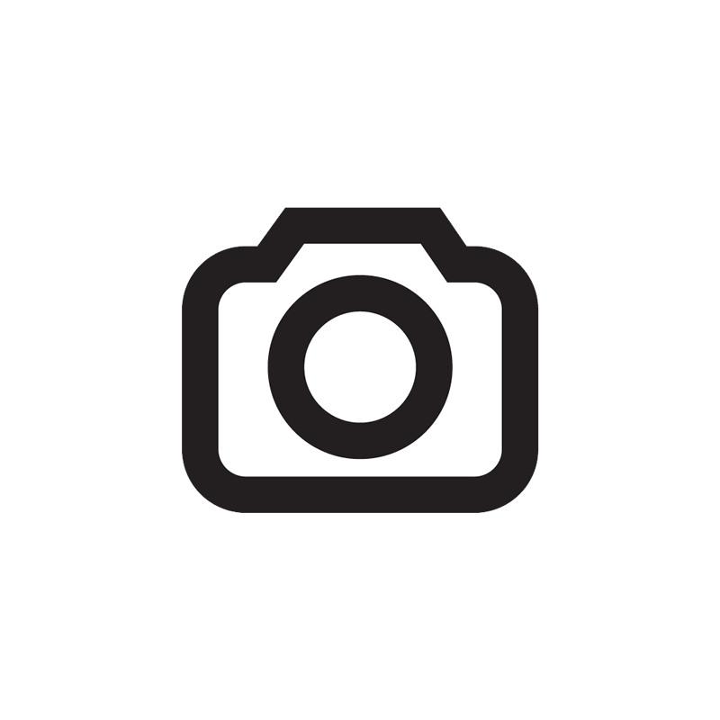 《咖啡馆入场券》2017韩国限制级情涩.HD1080P.韩语无字截图;jsessionid=lxzECviACJiaJCC2sNqs6tV9b4VH7od3FFaURNrK
